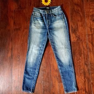FRED SKYNNY JEANS